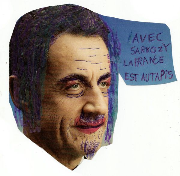 sarko