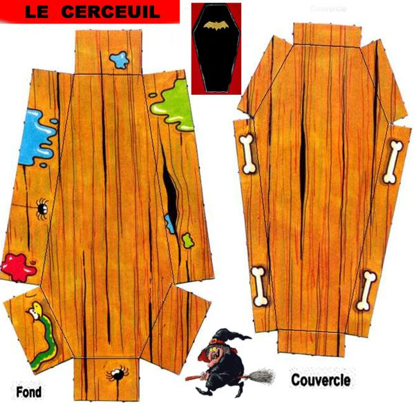 Cercueil-coul