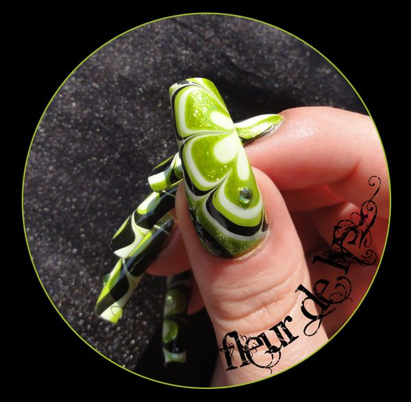 Water marble3