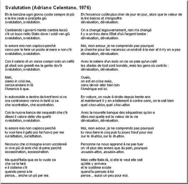 05-Svalutation---paroles.jpg