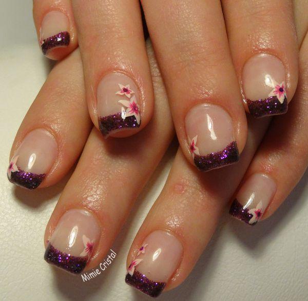 cliente_french_violet_fleur.jpg