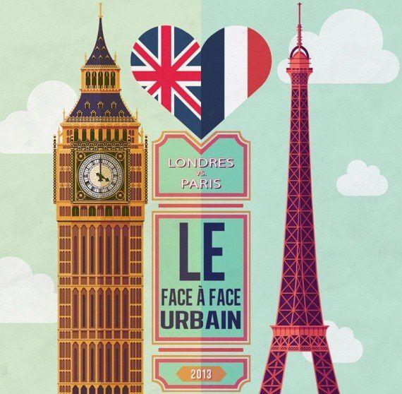 Londres-vs.-Paris--quelle-est-la-meilleure-ville-vu-de-l-e.jpg