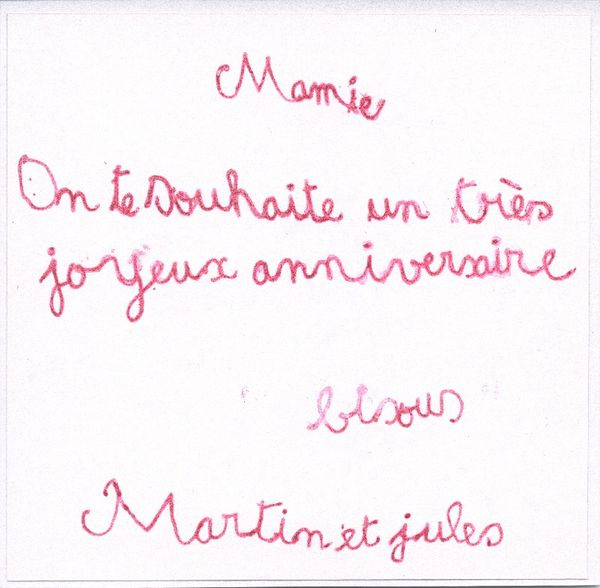 Anniversaire-Mamie-verso-Aout-2013.jpeg