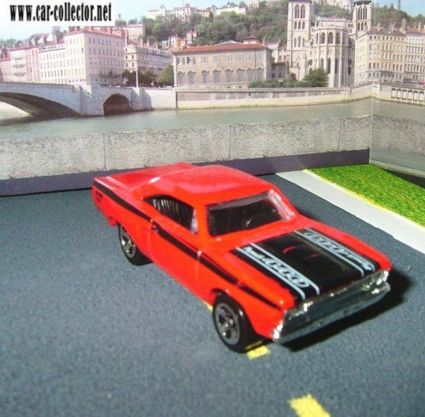 70 plymouth roadrunner 2001.100
