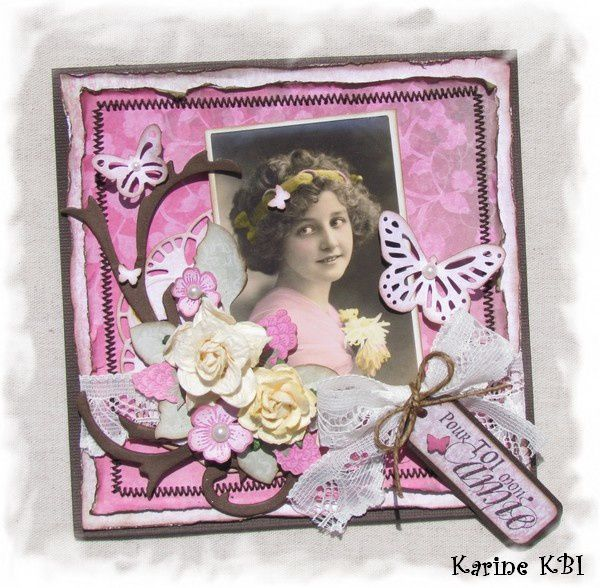 carte-kit-aout-Karine-2-1