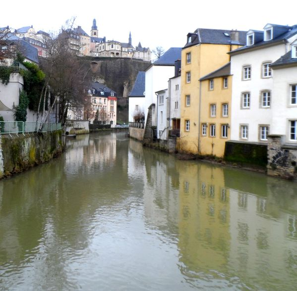Luxembourg (4)