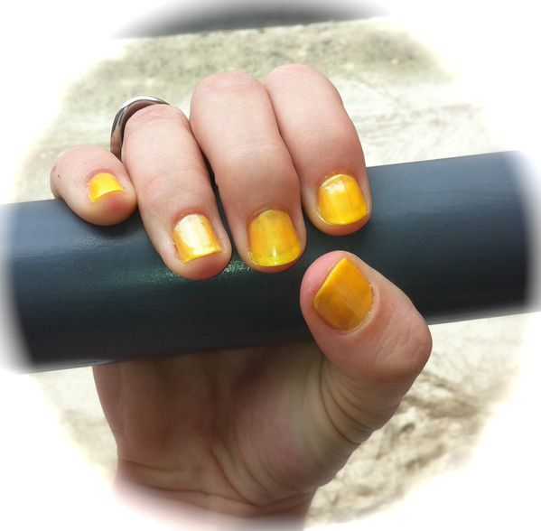 Nail Art Pictures 1297