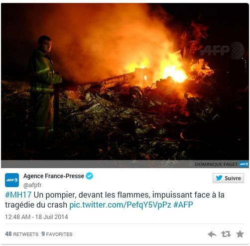Malaysia-Airlines-MH17.JPG