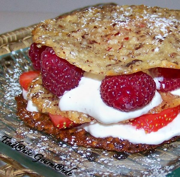 millefeuilles-fruits-rouges.JPG