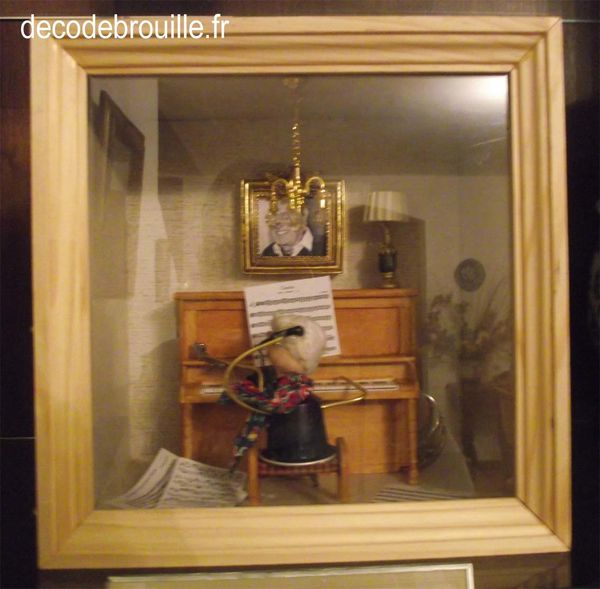 VITRINE MAMIE 1