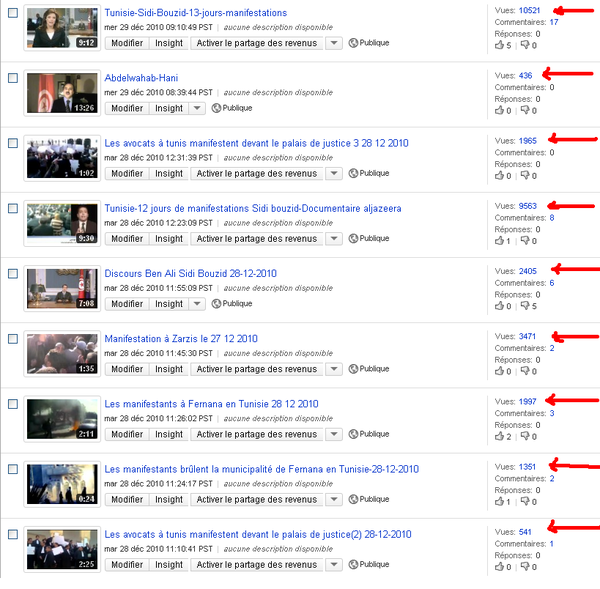 Stade7-statistiques-youtube-5-copie-2.PNG