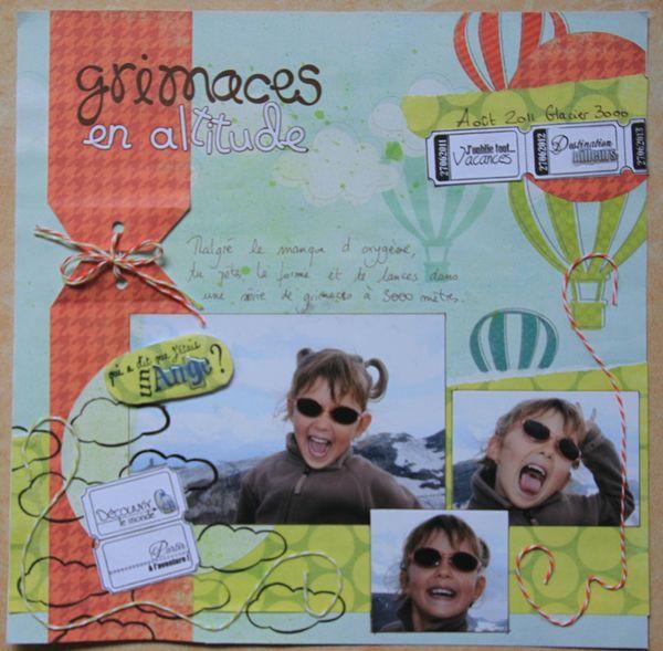 grimaces--1-.JPG