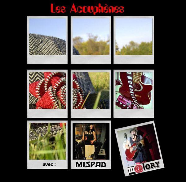 Les-Akouphenes.jpg