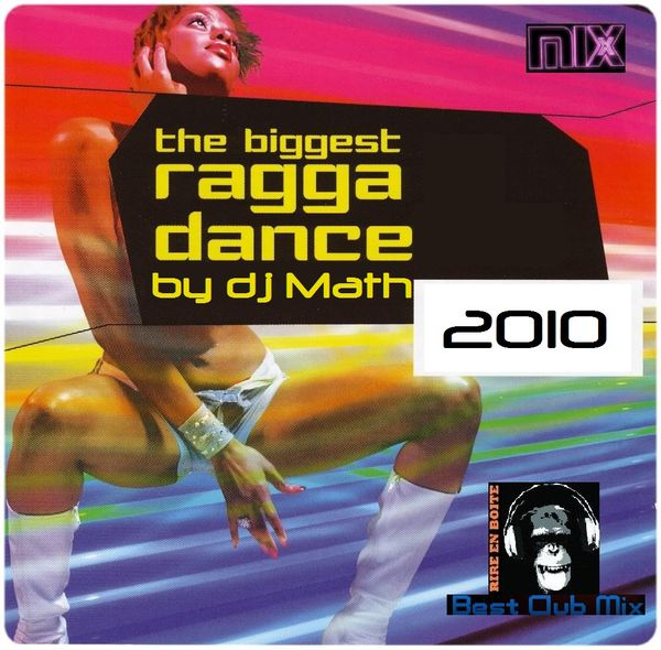 thebiggestraggadancehallanthems2006.jpg