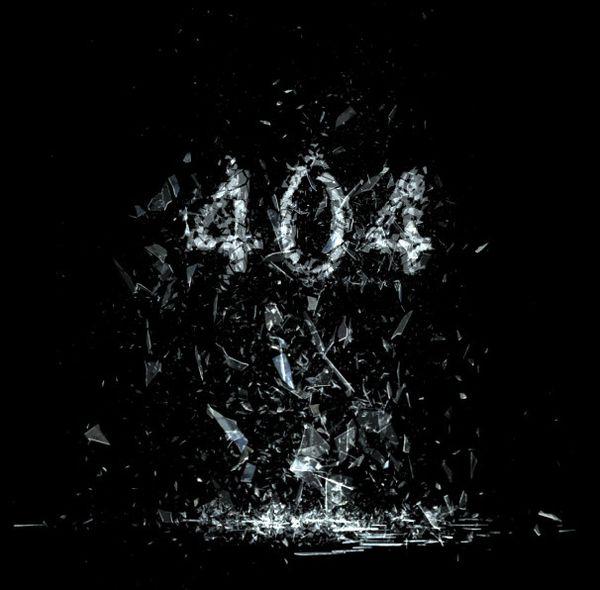 404f.jpg