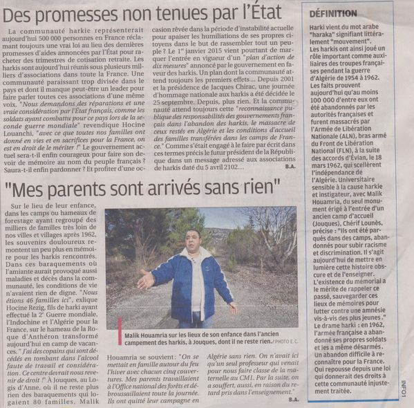 Article La Provence 2 (1)