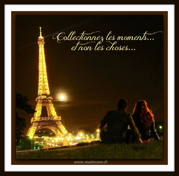 funny-Paris-Eiffel-Tower-romantic-couple_large-001.jpg