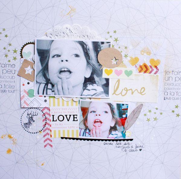 love--3-.jpg