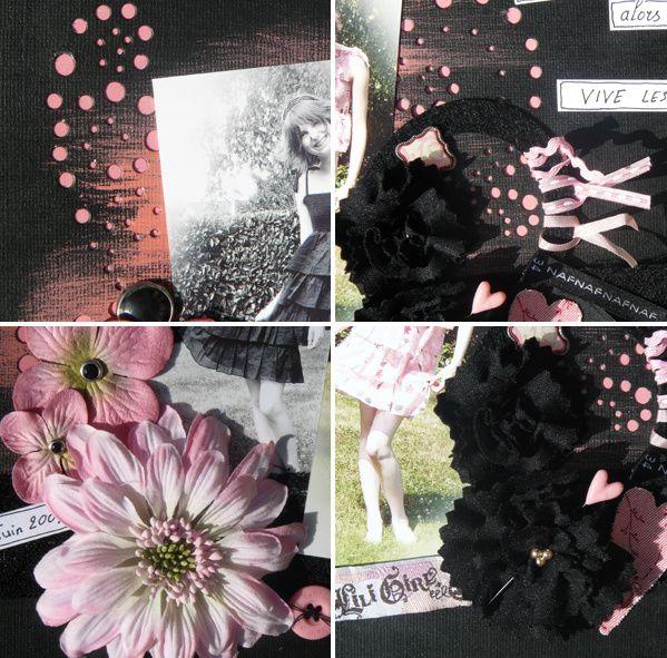 Rose-ou-Noire---Details.jpg