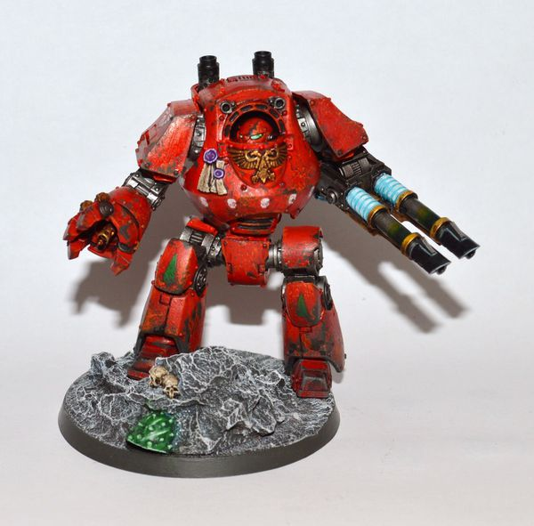 Blood-Angels 0006