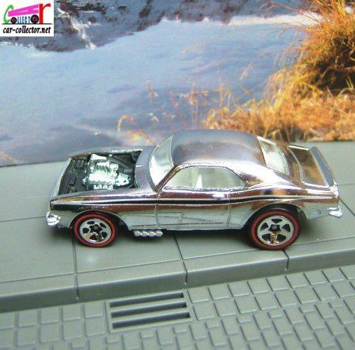 heavy-chevy-camaro-hardtop-classics-n-3