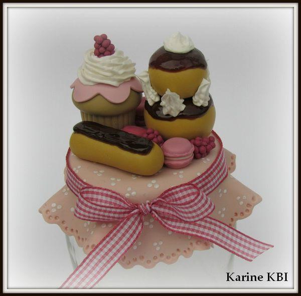 KBI-gourmandises-3+