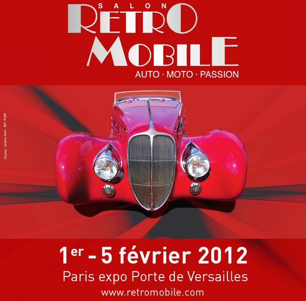 Rétromobile affiche-copie-1