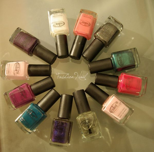 Vernis-a-ongles-6