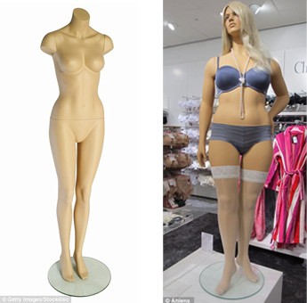 normal-sized-mannequins-what-is-normal-anyway-L-DBtpgR.png