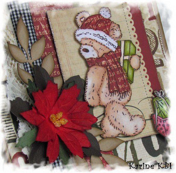 carte-kit-novembre-Karine-4-2