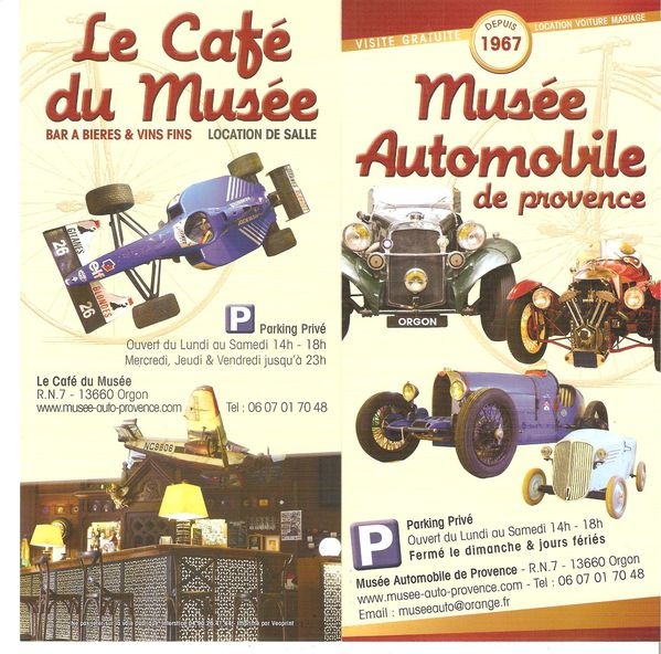 Flyers-Musee-Provence.jpg