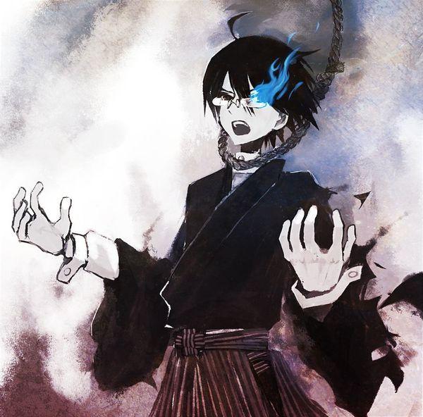 Zetsubo-Shita.jpg