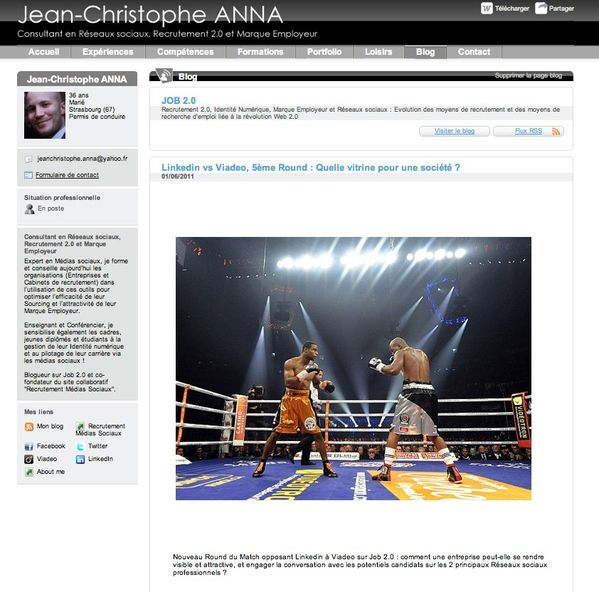 Blog-Jean-Christophe-ANNA-_-JOB-2.0-1.jpg
