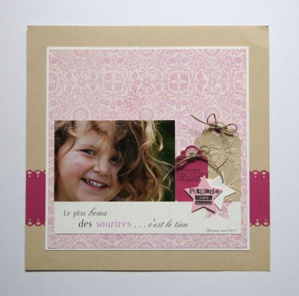 scrap---challenge-dame-de-kit-nov-2011-121-copie-1.JPG