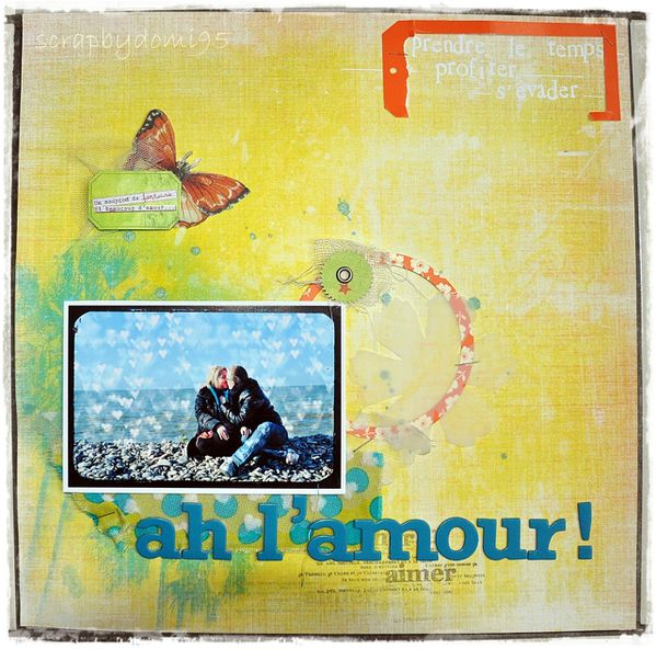 ahlamour--1-blog.JPG