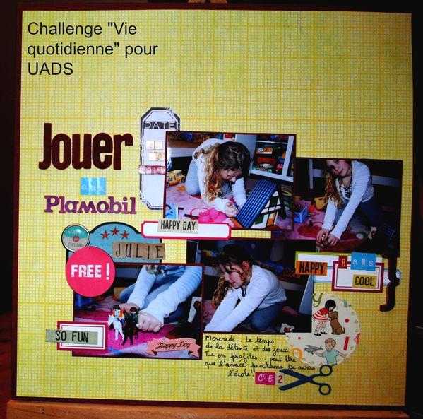 Challenge-vie-quotidienne-pour-UADS.jpg