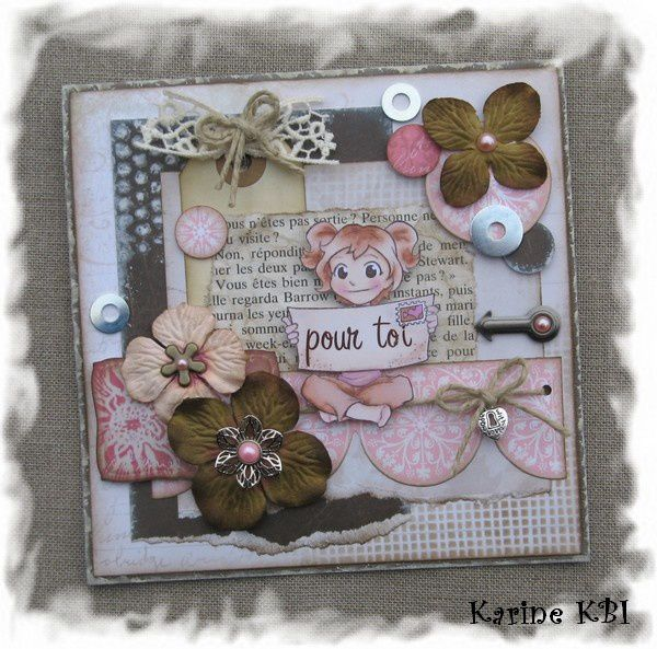 carte-kit-mars-Karine-N°1-1