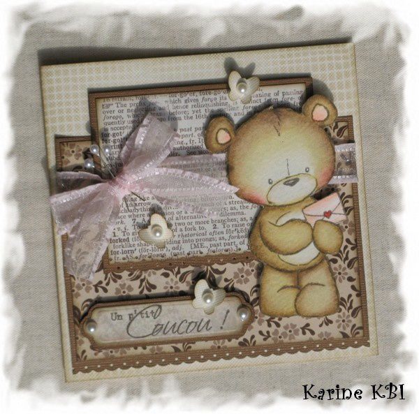 carte-kit-mars-Karine-3-1