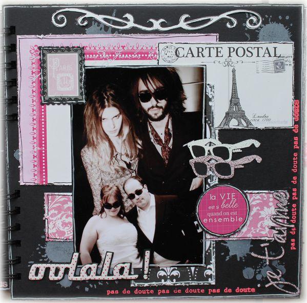 Album-Ethel-0123.JPG
