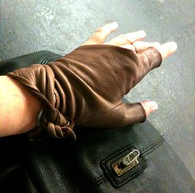 demi-gants.jpg