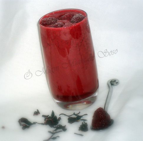 smooties framboise florales 1-copie-1