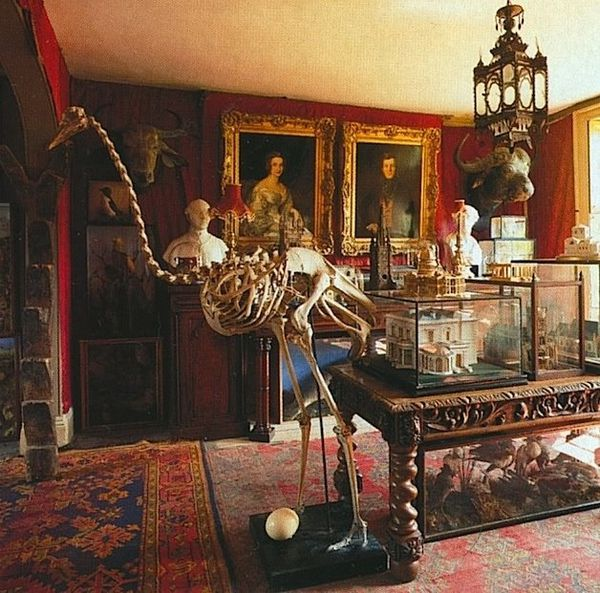 malplaquet house 7