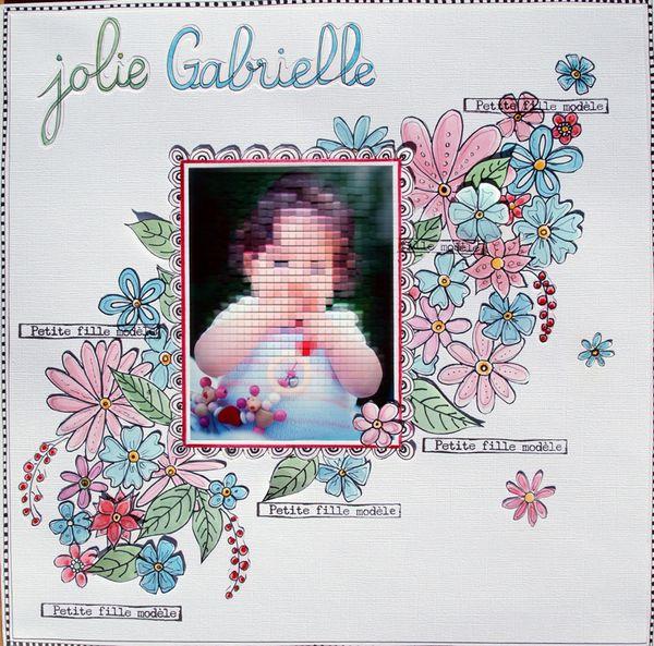 Page-Gabrielle-2