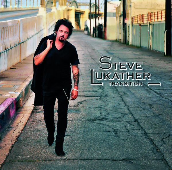 steve-lukather-transition.jpg