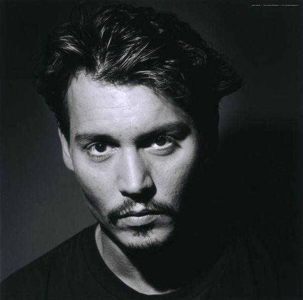 Johnny-Depp.jpeg