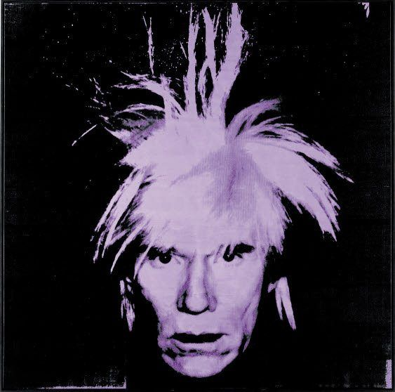 andy_warhol_self_portrait_1_5722573_1273912903.jpg