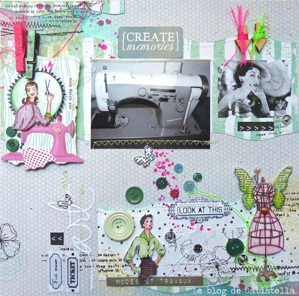 Gabistella Sodalicious Barcelona Atelier Jasz page Necchi2w