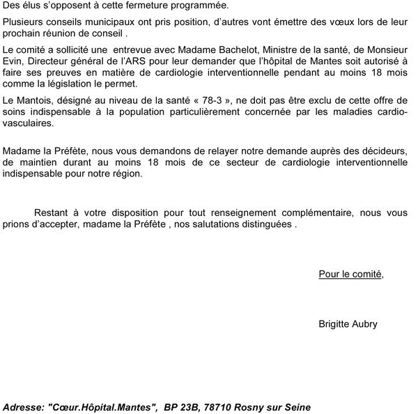 courrierchmPrefete-2
