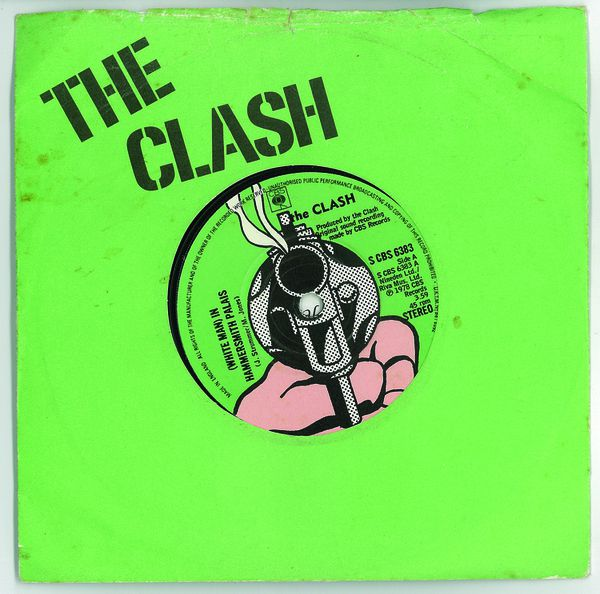 The-Clash-White-man-in-Hammersmith-Palais-e.p.-1978-pochett.jpg