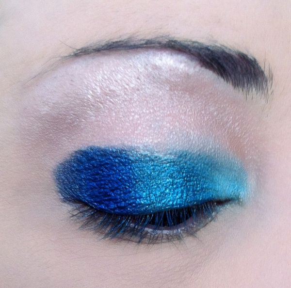 makeup-totally-blue 3272